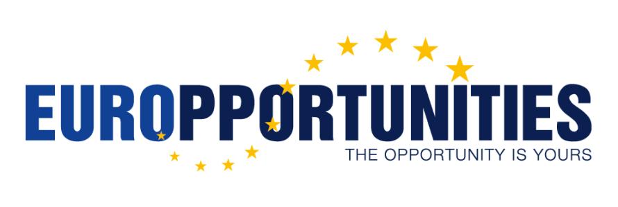 europportunities.eu